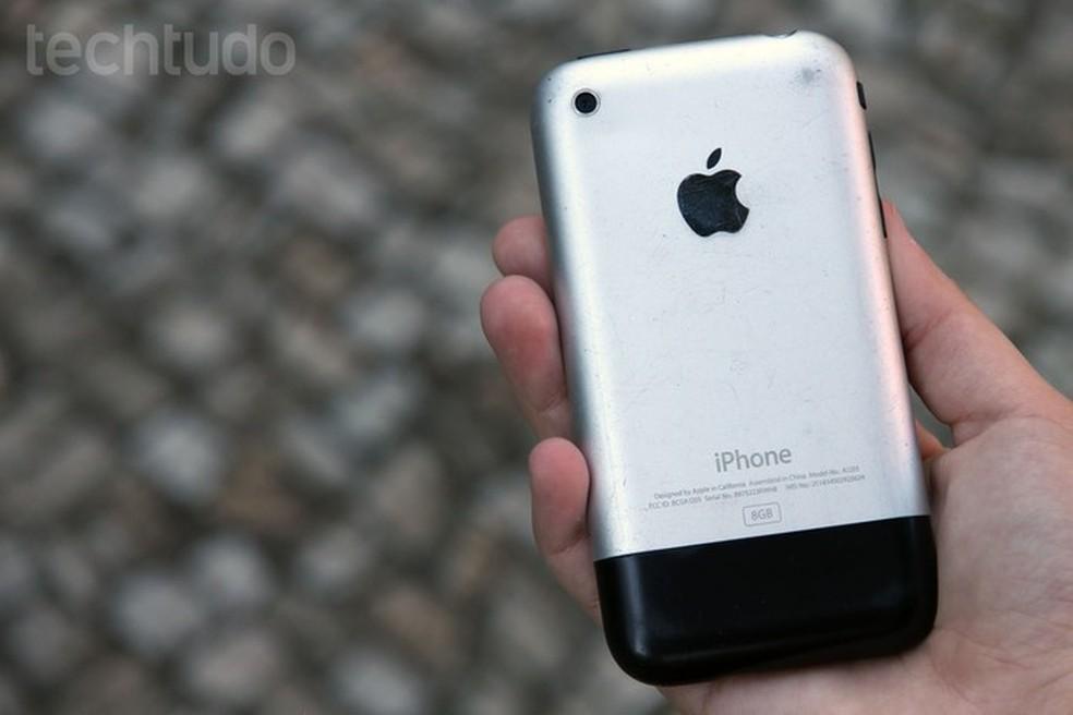 Iphone  Original Barato