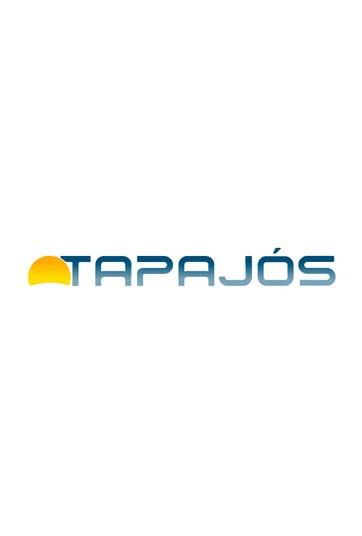 Bom dia Tapajós - undefined