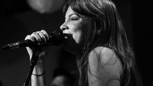 Representando Cabo Frio no The Voice Brasil, Tai Chiaro já foi elogiada por Katy Perry