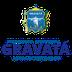 Prefeitura Municipal de Gravatá
