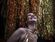 Carnaval: 4 dicas de exercícios para se preparar para a folia