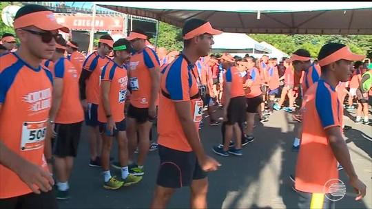 #CircuitoClube: como os corredores reagiram na web depois da prova
