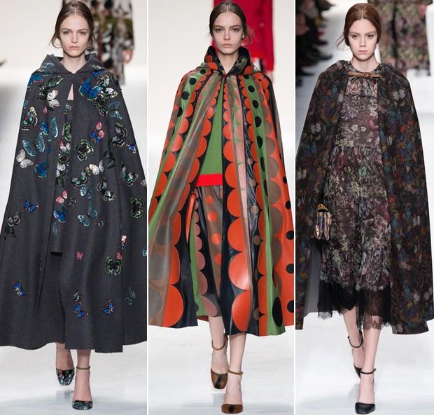 26 tendências da moda inverno 2019 que prometem bombar