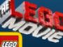 The LEGO Movie Experience