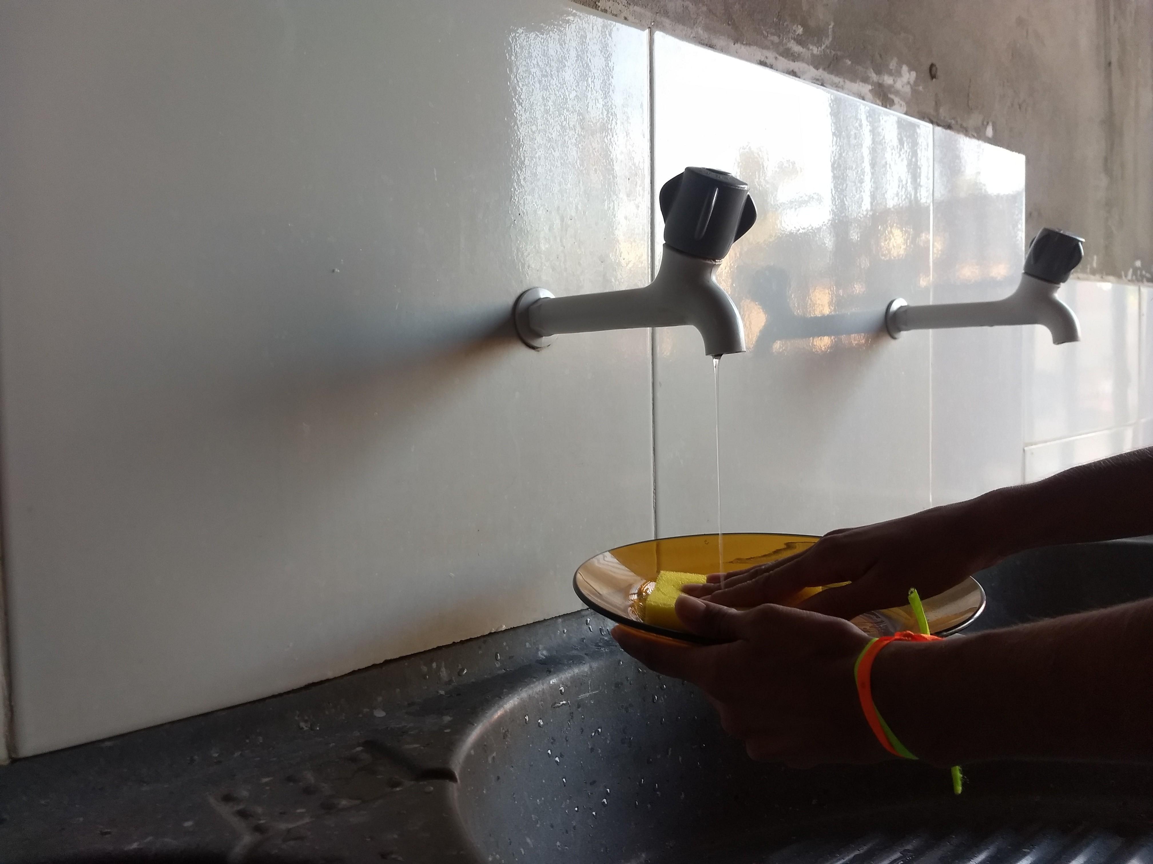 Furto de cabos elétricos interrompe abastecimento de água em Igaci, AL