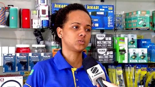 Começa nesta quarta-feira (5) o desligamento do sinal analógico em Rondonópolis