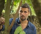 Bruno Gagliasso é Gabriel | Globo/Estevam Avellar