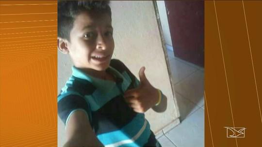 Criança morre afogada no Rio Pindaré no Maranhão