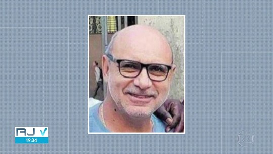 Ex-assessor de Flávio Bolsonaro diz que gerenciava salários de outros assessores na Alerj