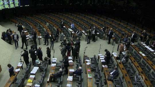 Rodrigo Maia diz que votação da Reforma da Previdência vai ficar para o ano que vem