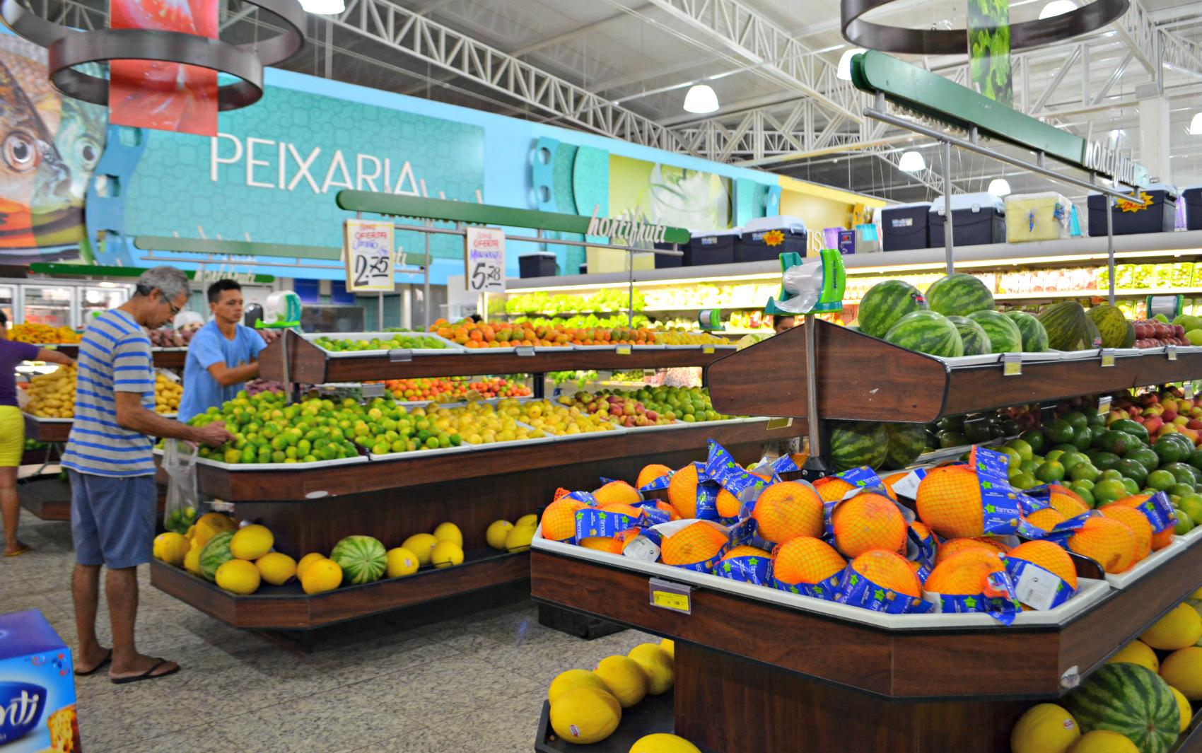 Veja as vagas de emprego do Sine Amapá para o dia 21 de outubro - Notícias - Plantão Diário