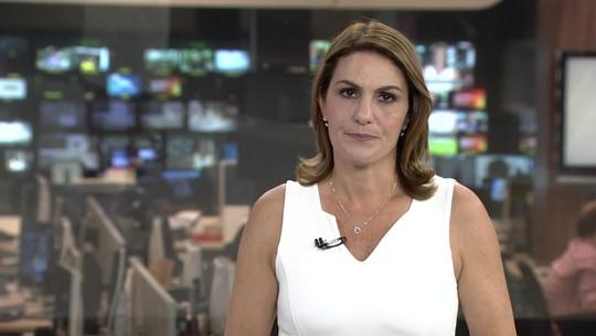 Caso Mariellle: Aras diz não ver 'indícios mínimos' de que Bolsonaro tenha feito obstrução