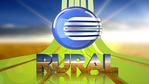 Clube Rural