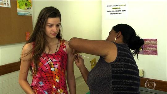Fiocruz descobre que vírus da febre amarela no Brasil sofreu mutações