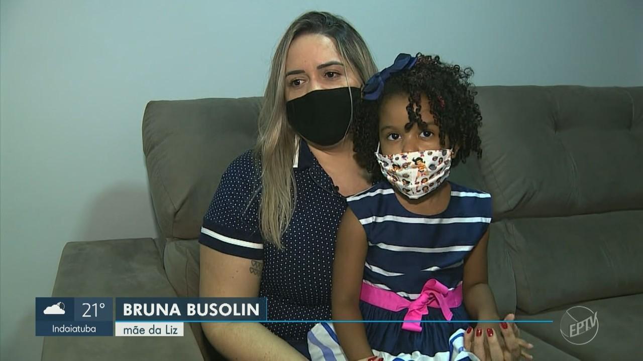 Famílias relatam racismo cotidiano e mostram como combater preconceito