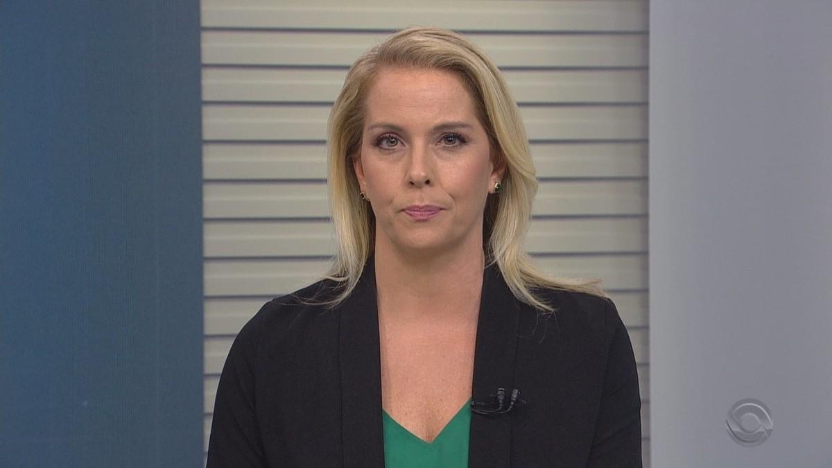 Justiça afasta provisoriamente diretora da Fase por suspeita de maus-tratos a adolescentes no RS