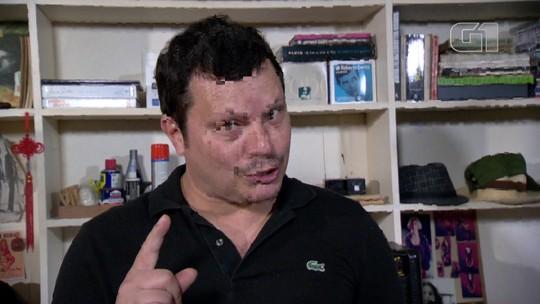 Toni Platão, Nilo Romero e Blues Etílicos juntos na Manouche, no Jockey da Gávea