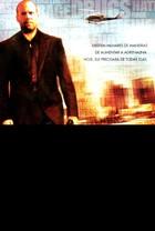 Adrenalina (2006)