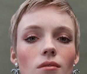 3 tendências de maquiagem para apostar neste verão