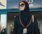 Cena de série 'Teerã', da Apple TV+ | Divulgação