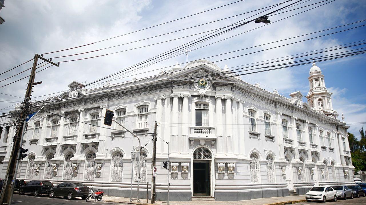 Lista de aprovados no concurso da Sefaz no Ceará é divulgada