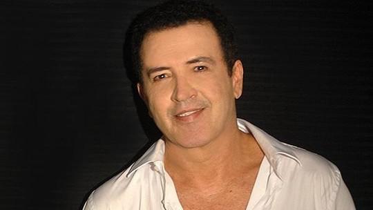 Beto Barbosa sobre homenagem de Diogo Nogueira no 'Show dos Famosos': 'Melhor da noite'