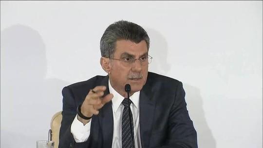 Polícia Federal investiga esquema de candidaturas laranjas em Roraima