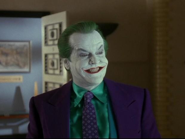 joker (Foto:  )