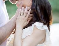 Ex de Channing Tatum, Jenna Dewan anuncia noivado cinco meses após revelar gravidez
