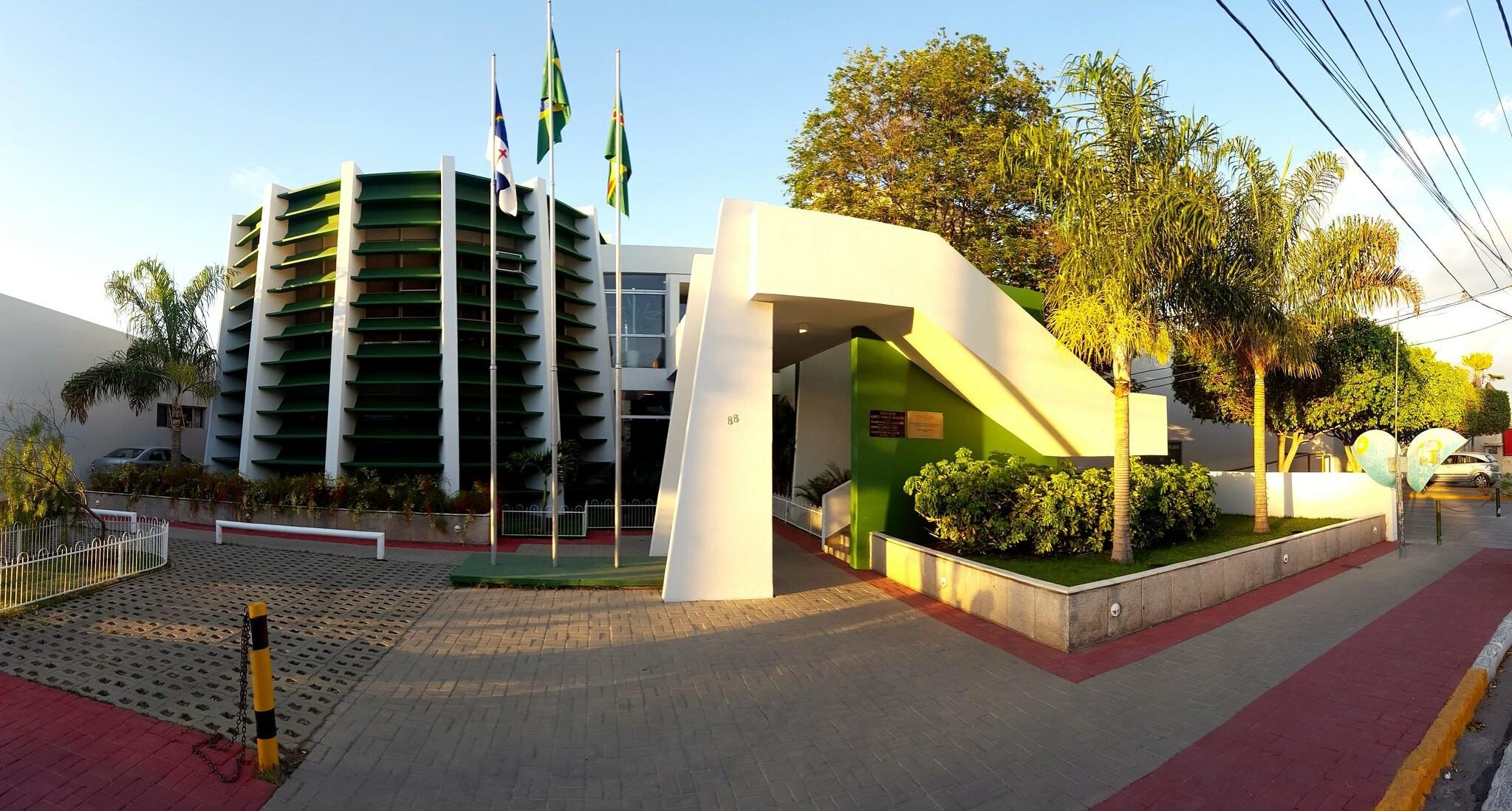 Prefeitura de Arcoverde realiza seleção simplificada para médicos