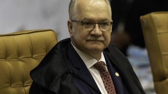 Ministro Edson Fachin abre inquérito para saber se Eduardo Cunha comprou votos
