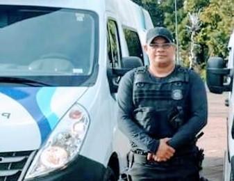 Mulher de motorista que morreu em acidente no AC faz apelo para achar aliança que ele usava - Notícias - Plantão Diário