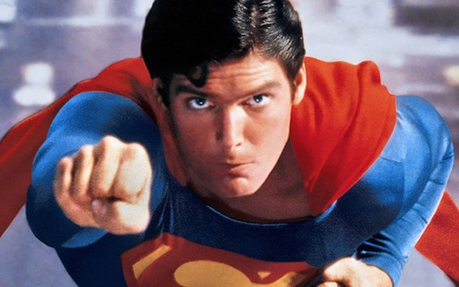 a9d55ad8c7022b 30 filmes de super-heróis que você precisa assistir - GQ | Cinema