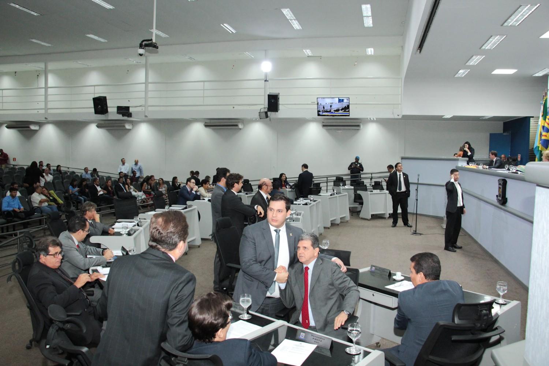 Campo Grande terá cerca de 776 candidatos a vereador em 2020; 65% são homens
