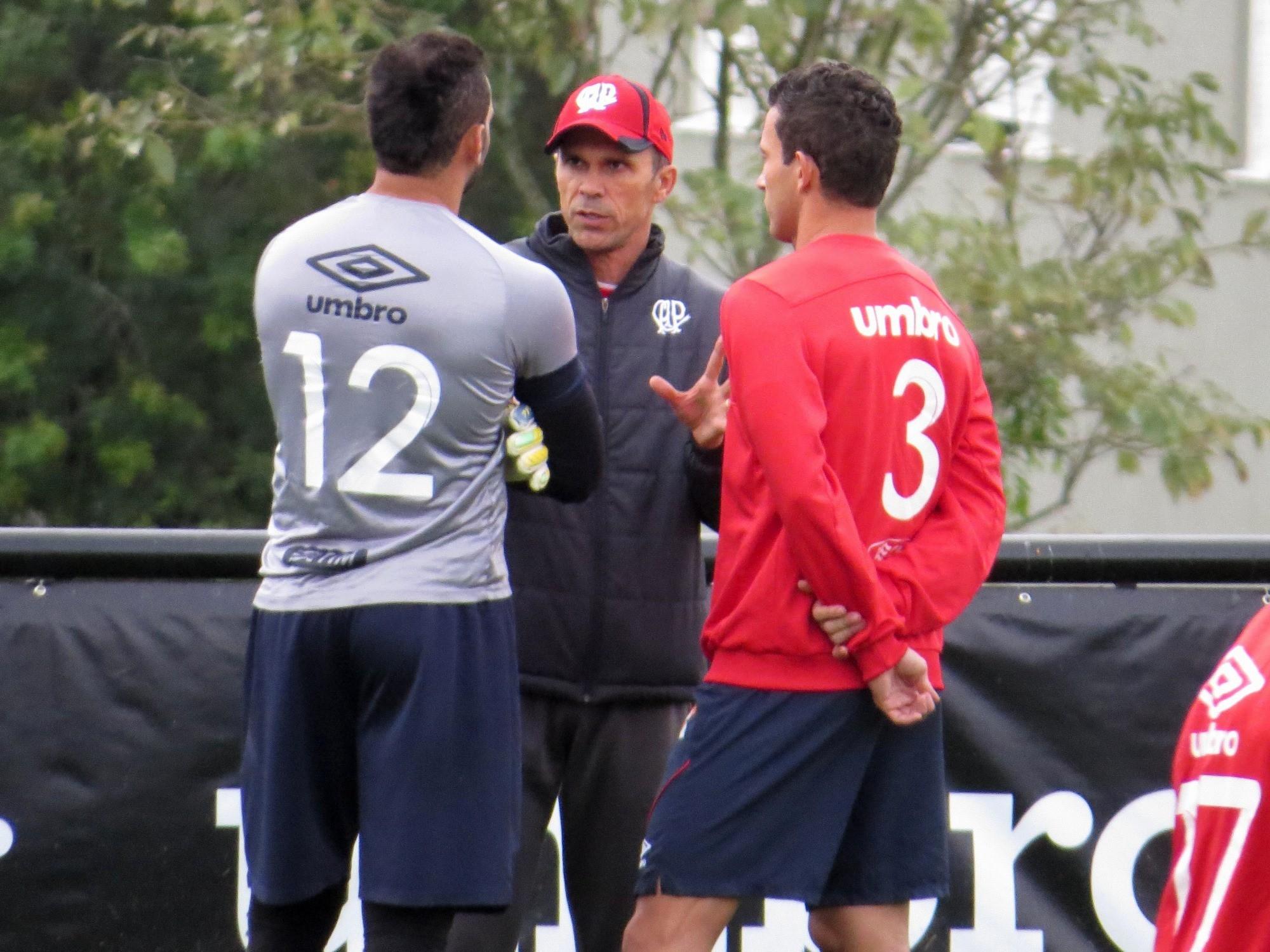e7361c679d http   globoesporte.globo.com pi futebol times flamengo-pi noticia ...