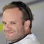 Papel de Parede: Rubens Barrichello