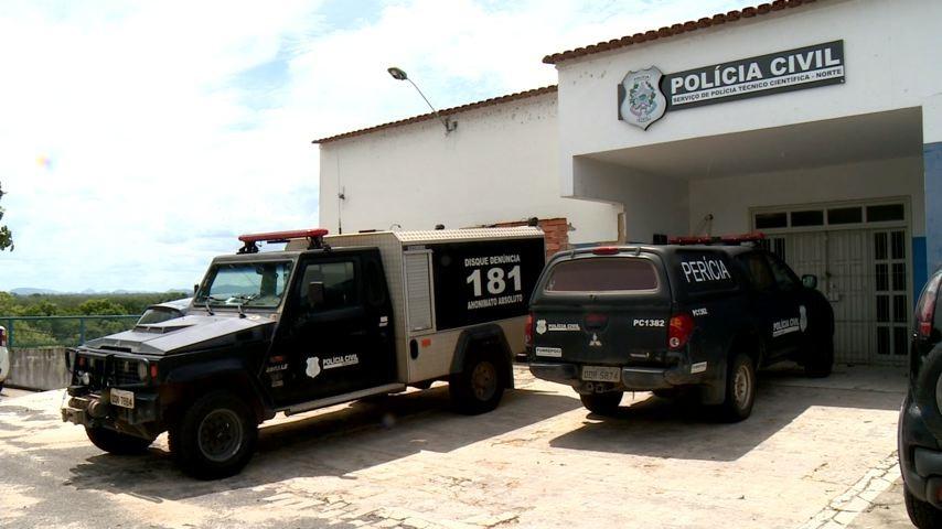 Trabalhador morre após ser atingido por pedras de granito em Aracruz, ES