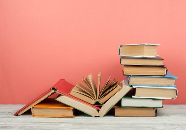 Listamos 6 opções de livros para as mamães  (Foto: Thinkstock)