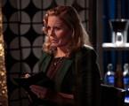 Vera Fischer, a Irina de 'Salve Jorge' | Divulgação/TV Globo