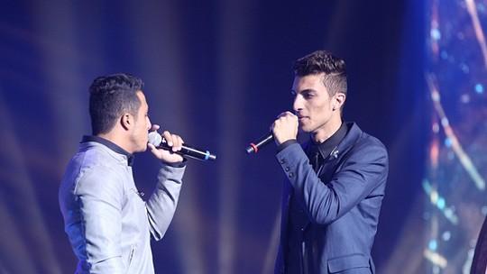 Relembre momentos marcantes dos campeões do 'The Voice Brasil'