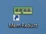 Mem Reduct