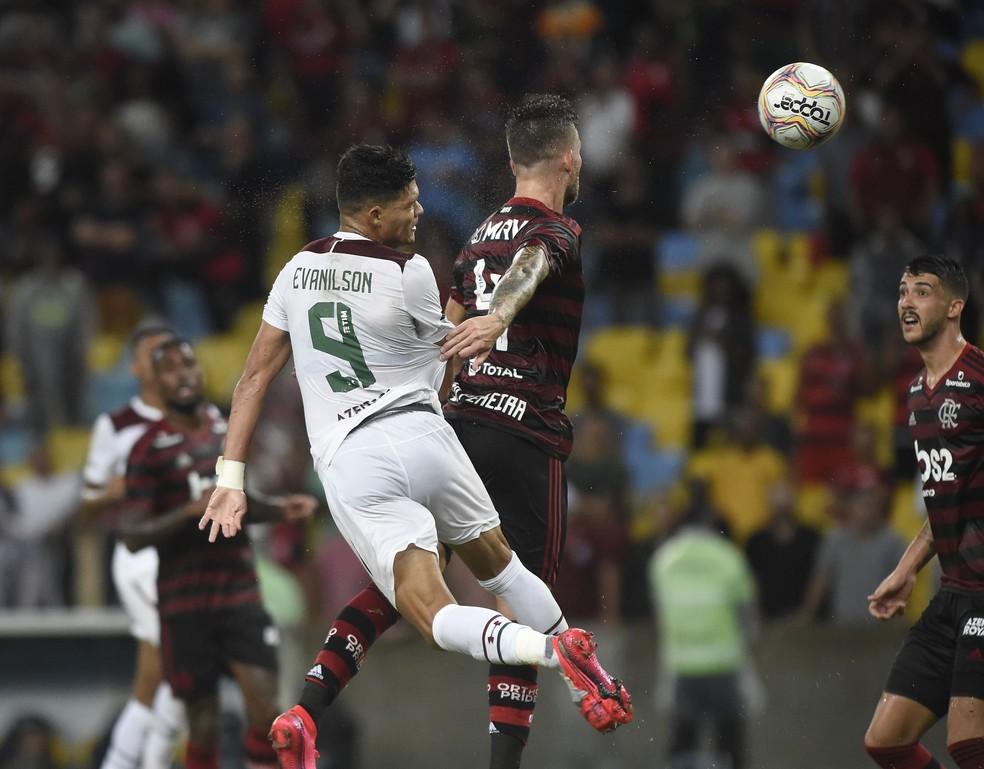 Procuradoria do TJD move ação para Flamengo também transmitir final contra Fluminense