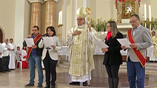 Festeiros da Festa do Divino Espírito Santo 2018 são anunciados em Mogi das Cruzes