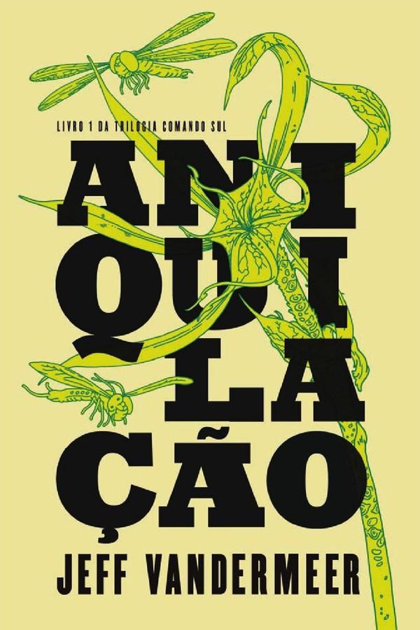 aniquilacao  (Foto: Divulgação)