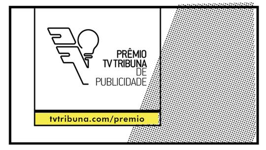 Foto: (TV Tribuna)