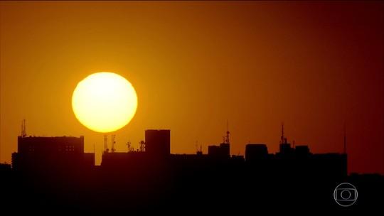 Governo fará consulta sobre proposta do fim do horário de verão