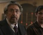 Al Pacino em cena de 'Hunters', da Amazon | Divulgação