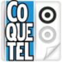 Coquetel 7 Erros