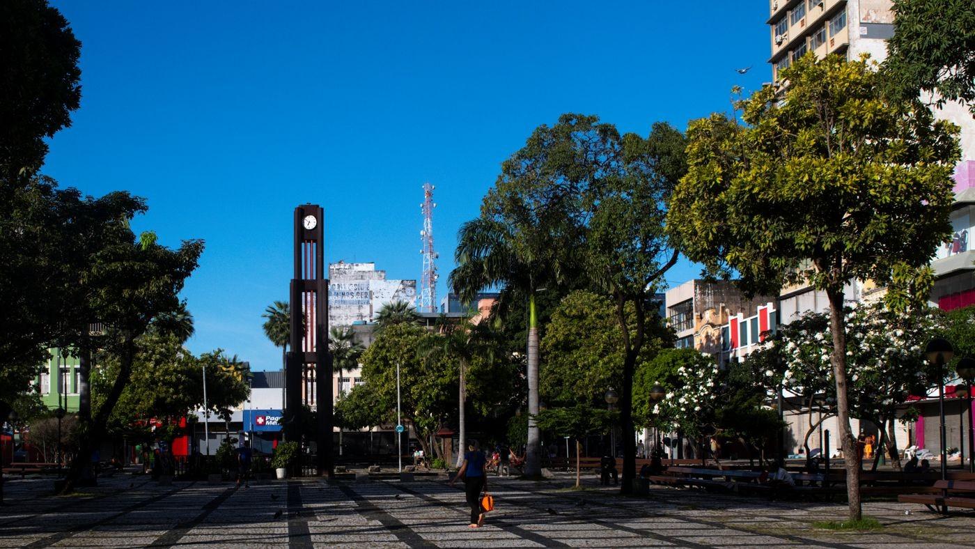 Entenda as mudanças na emissão de alvarás em Fortaleza