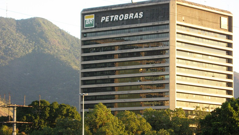 petrobras-gasolina-biodiesel (Foto: CCommons)